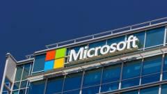 Kivégeznek egy fontos szolgáltatást a Windows 7-ben kép