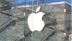 Németországban betiltották egyes iPhone-ok árusítását kép