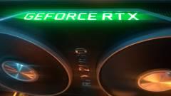 Az Nvidia kínjában újratölti az RTX 2060 és RTX 2060 Super készleteket? kép
