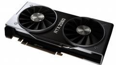 Meglepően olcsó lehet az RTX 2060 12 GB kép