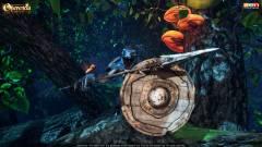 Operencia - kizárólag Xbox One-ra és az Epic Store-ba érkezik a magyar kaland kép