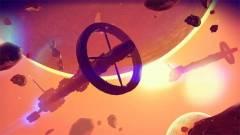 Pioneer - elvileg törölték a Ubisoft játékot, amit hivatalosan be sem jelentettek kép