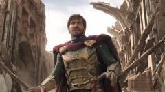 Pókember: Idegenben - ezért csatlakozott Jake Gyllenhaal kép