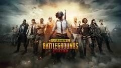 Indiában betiltották a PUBG-t, hamarosan jön a játék klónja kép