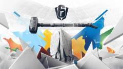 Rainbow Six: Siege - bárki kipróbálhatja, milyen pick-ban rendszerrel játszani kép