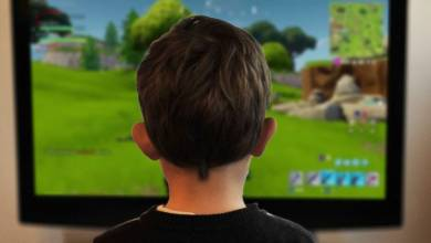 Egy kutatás szerint nem feltétlenül káros a tévézés és videojátékozás a gyerekekre