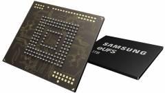 Jönnek az 1 terabájtos Samsung mobilok kép