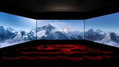 Kiderült, mely Warner Bros. filmek kerülnek ScreenX vászonra a közeljövőben kép