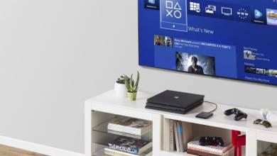 Külső merevlemezzel bővül a PlayStation-család