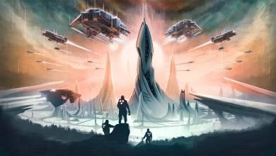 Stellaris – dátumot kaptak a konzolos változatok