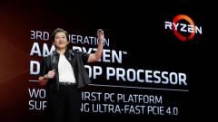 Szuperprocesszorokkal nyomul az AMD kép