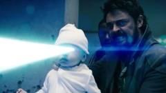 The Boys - ütős új előzetest kapott a rendhagyó szuperhősös sorozat kép