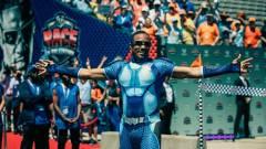 A The Boys A-Trainje videoklippel hangol a harmadik évadra kép