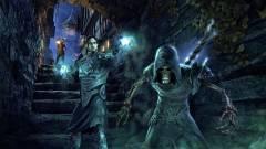 The Elder Scrolls Online: Elsweyr - ilyen lesz nekromantának lenni kép
