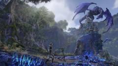 The Elder Scroll Online - még 2020 utánra is vannak terveik a fejlesztőknek kép