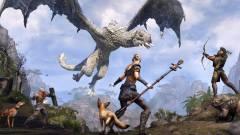 A The Elder Scrolls Online játékosai most ingyen élvezhetik az ESO+ előnyeit kép