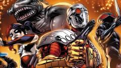 Rövidke teaser emlékeztet a DC FanDome eseményre kép