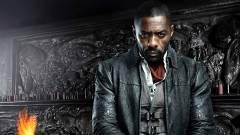 Suicide Squad - Idris Elba lesz Deadshot kép