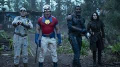Az új képek alapján komoly harcok várnak a The Suicide Squad tagjaira kép