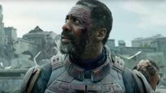 Bloodsport még Supermant is lenyomta, róla szól az új The Suicide Squad trailer kép