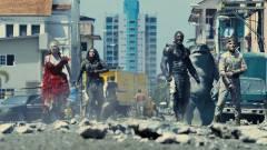 Érdekes rekordot döntött meg a The Suicide Squad kép