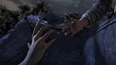 The Walking Dead: The Final Season - megjött az utolsó rész trailere kép