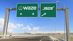 Tipp: így állíthatod vissza a Waze autópályás módját kép