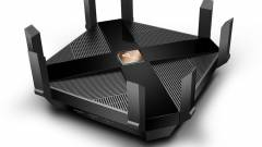 Wi-Fi-újdonságok a TP-Linktől kép