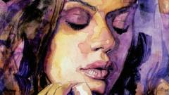 Jessica Jones: Alias 2. - Képregénykritika kép