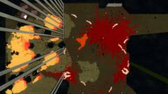 Ape Out - késik néhány hetet a Devolver majmos játéka kép