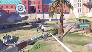 Összekeverték az Apex Legendsszel, sokan véletlenül egy hasonló nevű VR játékot vettek