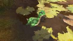 Apex Legends - megtalálták a Loch Ness-i szörnyet kép