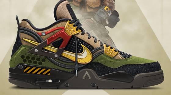 especial para zapato a un precio razonable en stock nike