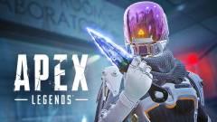 Apex Legends - megjött Wraith sztoribemutatója és elindult a Voidwalker esemény kép