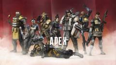 Nagy leleplezésre készülnek az Apex Legends fejlesztői kép