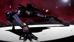 Az Apex Legends új karakterének bemutatóját a Love, Death & Robots-rajongók is imádni fogják kép