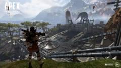 Apex Legends - egy- és kétszemélyes mód is jöhet kép