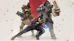 Apex Legends - lesz cross-play, de csak később kép