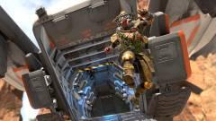 Apex Legends - egy játékos a csapatok több mint felének lemészárlásával állított be rekordot kép