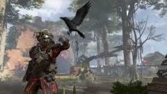 Apex Legends - 50 millió játékost érdekelt az első hónapban kép