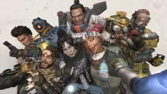 Apex Legends - tényleg ők lesznek az új karakterek? kép
