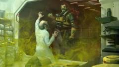 Apex Legends - a Respawn is reagált a karakterekkel kapcsolatos szivárgásra kép