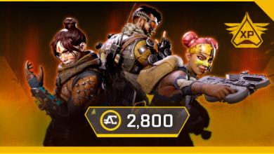 Apex Legends – kedden indul az első szezon, minden kiderült a Battle Passról