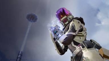 Az Electronic Arts mindenkit arra kér, jelezze, ha bántalmazták kép