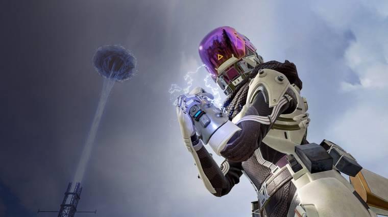 Az Electronic Arts mindenkit arra kér, jelezze, ha bántalmazták bevezetőkép