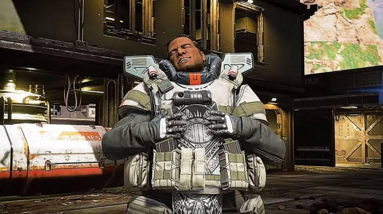 Az EA szeretné minden platformra eljuttatni a játékait bevezetőkép