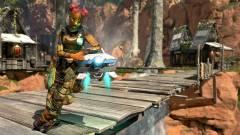Most kis ideig visszatérhetünk az Apex Legends eredeti csataterére kép