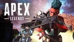 Egy rakás új tárggyal és izgalmas játékmóddal érkezik az Apex Legends következő eseménye kép