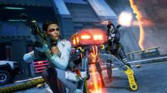 A kincskeresés lesz az Apex Legends Season 5 egyik nagy újdonsága kép