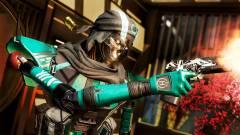 Vajon mi jöhet a Titanfall, az Apex Legends és a Fallen Order után? kép